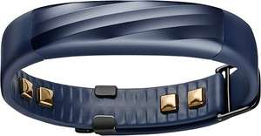 Jawbone UP3 Fitnesstracker Armband - generell 30 - 50 € Rabatt auf diverse Jawbone Produkte!