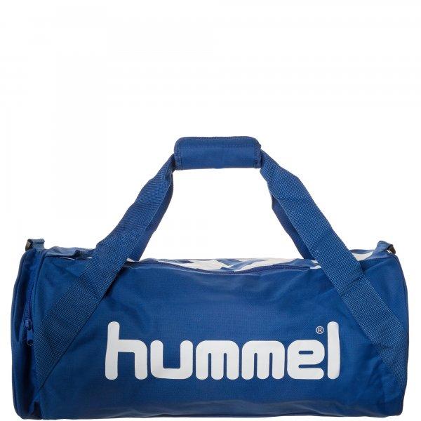 Hummel Sporttasche 60x30x27cm @ outfitter - 14,95€