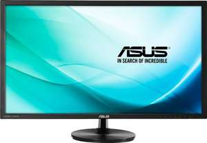 """[Cyberport] Monitor ASUS VN289H 71,1cm (28"""") 16:9 Full-HD"""