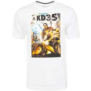 Nike Kevin Durant Hero T-Shirt @ outfitter - 14,95€ (S-XXL)