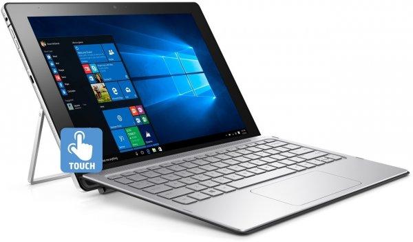 [notebooksbilliger] HP Spectre x2 12 für 1137€ (1070€ als Student)
