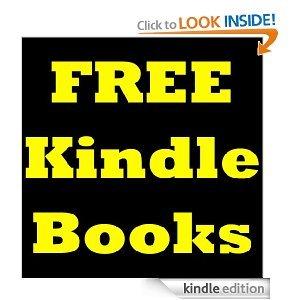 6 Gratis-Ratgeber (Kindle-eBooks)