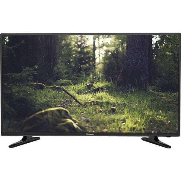 [Ebay / alternate.gmbh] Hisense 32D50EU 31,5 Zoll HD TV €159,00 Kostenloser Versand