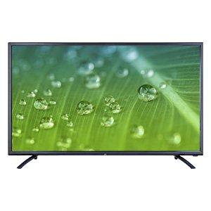 JTC Genesis 4, 40 Zoll, Full HD, Real Online