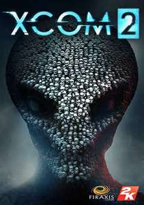 [STEAM] XCOM 2 bei Media Markt  – Retail