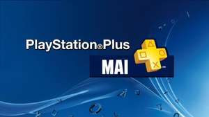 PS Plus Spiele Mai 2016: Tropico 5 (PS4), Table Top Racing (PS4), God of War (PSP) und mehr