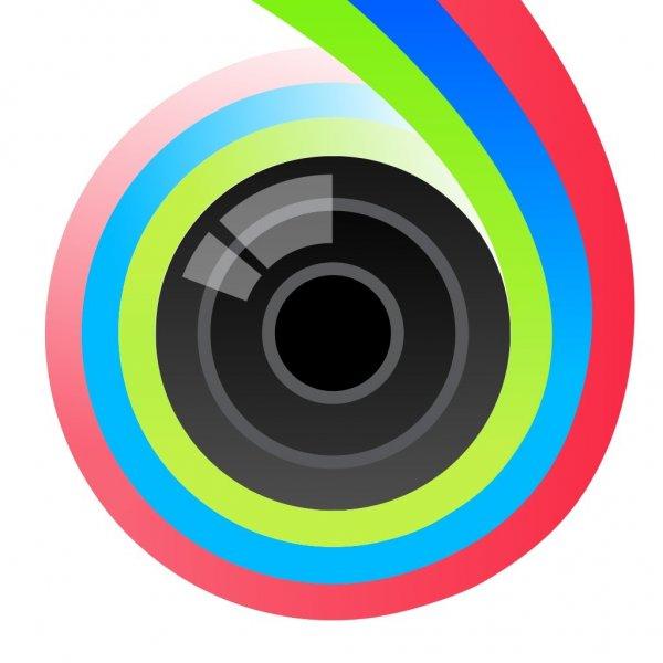 [iOS] Photo Editor von Aviary - Alle Inapp-Käufe kostenlos