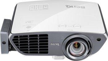[Schweiz - Digitec.ch] BenQ W3000 FHD Beamer (statt 1499)