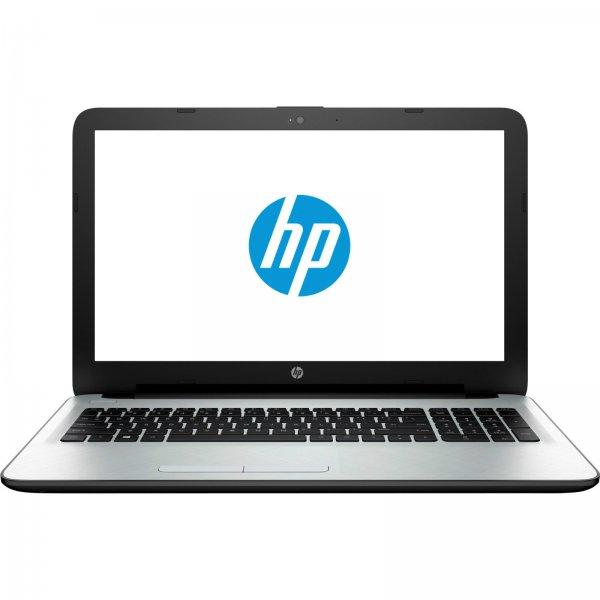 """(eBay) HP 15-ac163ng - 15.6"""" Full HD (matt), Intel Celeron N3050 2x 1.60GHz, 4GB DDR3L Ram, 500GB HDD, HDMI, Bluetooth 4.0, DVD Brenner, FreeDos für 222€"""