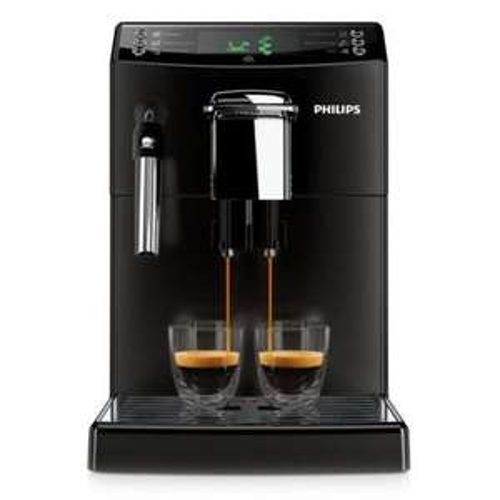 [eBay] PHILIPS-HD-8841-01-4000-Espresso-Kaffee-Vollautomat-schwarz-Keramik-Mahlwerk