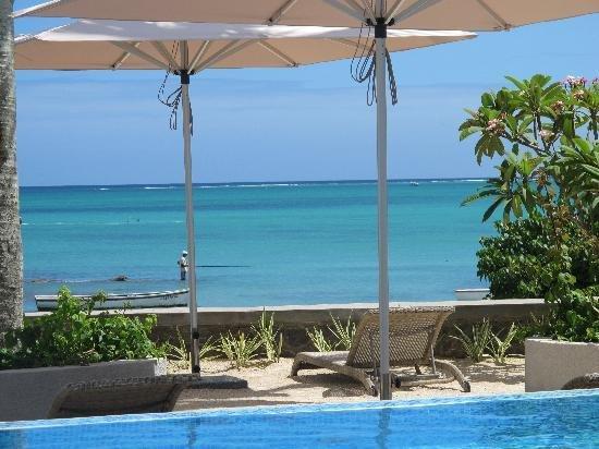 14 Tage Mauritius in Sommerferien, Direktflüge, Top 3,5* Hotel mit Frühstück, 809,26€ pP