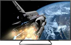 [Lokal MM Mainz] 4K TV Panasonic TX 55 CXW 684