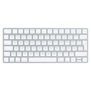 [Amazon] Apple Magic Keyboard
