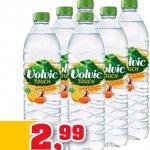 6 x Volvic Touch für 2,99€ [Philipps]