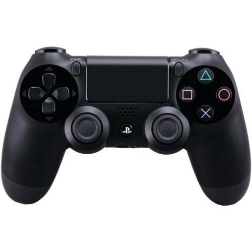 [@ebay] SONY PS4 Dualshock 4 Controller (generalüberholt)
