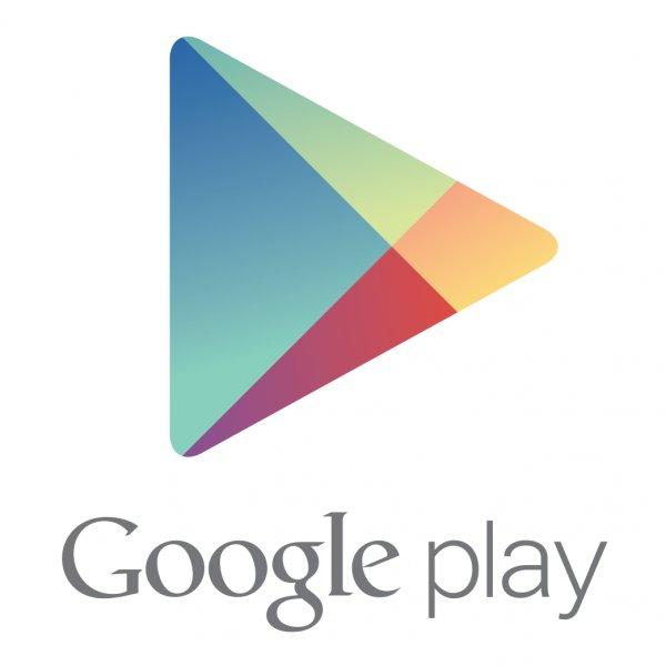 [Google Play] 47 Filme für je 1€ in HD leihen