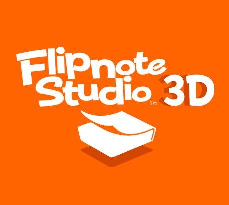 NINTENDO 3DS / 2DS - Flipnote Studio 3D - kostenlos - [my.nintendo.com]