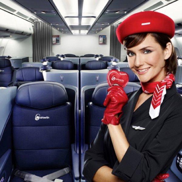 AirBerlin Aktie (Autocold)