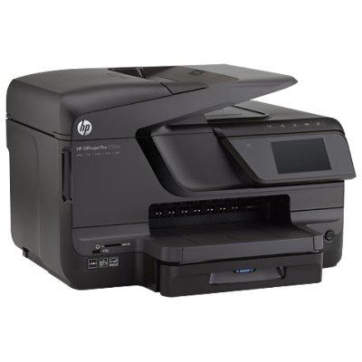 HP Officejet Pro 276dw   199,€- 50€  =  149€  4 in 1