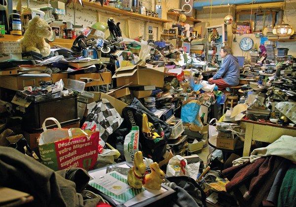 GRANIT - Möbel & Accessoires 20% auf das ganze Sortiment
