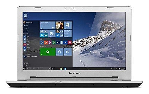 """(Amazon.co.uk) Lenovo Z51-70 (15.6"""" FHD (matt), Intel Core i7-5500U, 16GB Ram,  1TB + 8 GB SSHD, Radeon R9 M375 (4GB), Wlan ac, beleuchtete Tastatur, Win 10 für 746€"""