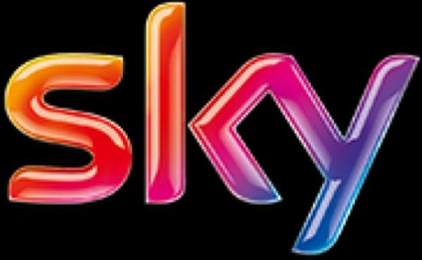 Sky komplett Abo + 200€ Gutschein