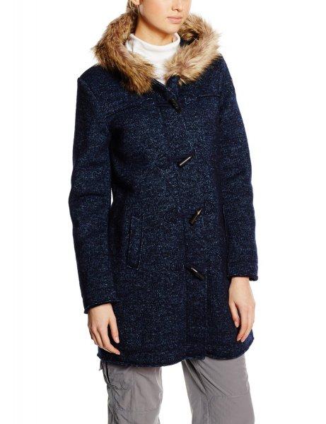 CMP - F.lli Campagnolo Damen Jacke ab 32,64€ bei Amazon