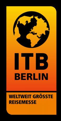 Ikea Family Card Coupon  Gratis Karten für die ITB am 11.03.2012 *Berlin *