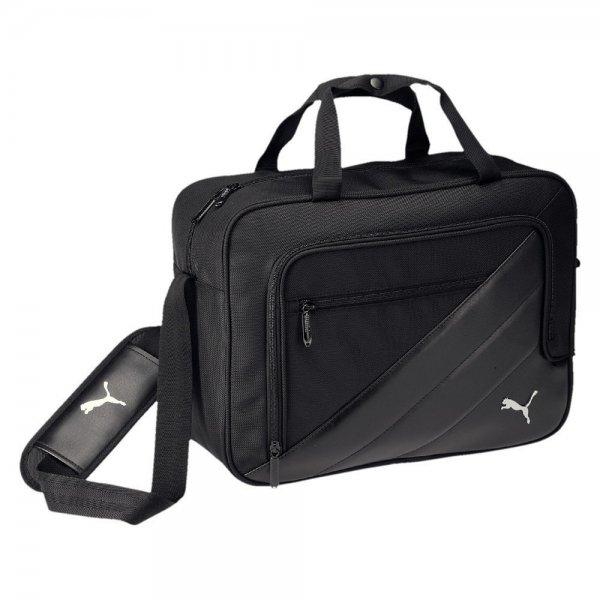 (Amazon Prime) Puma Sporttasche Team Messenger für 14,04€