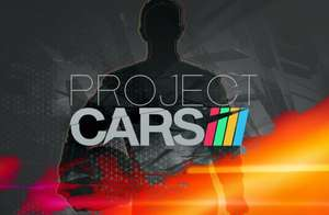 Project Cars - Limited Edition Steam Key für 14,39€