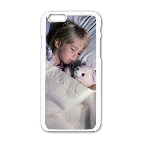iPhone 6/6S Cover zum selbst Designen - cowcow.com - Für $0.99