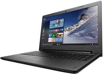 Lenovo ideapad 100 Notebook für 499€