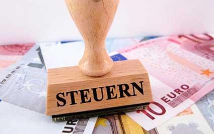 """[Computerbild] """"SteuerGo Plus"""" kostenlos (statt 9,95€)"""