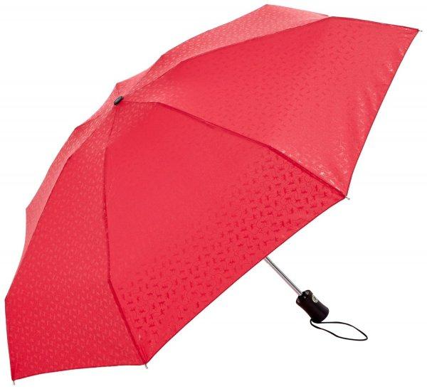 [Amazon] Kipling Umbrella N für 19,44 € / nächster Idealo 29,90 €