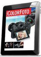 [Mobile App] 1 Ausgabe verschiedener Zeitschriften unverbindlich testen