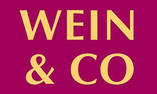 [AT - WEIN & CO] Kostenloser Wein - 10€ Gutschein ohne MBW