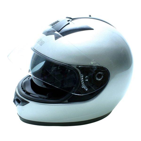 Roadstar 0.501.187/9 Integral-Helm Phantom Evo (3 versch. Gr.) ab 27,36€ bei Amazon mit Prime