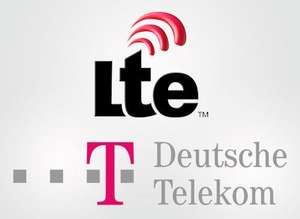 Mobilcom Internet-Flat Data 3GB LTE Telekom 3,95 Euro / Monat Media-Markt