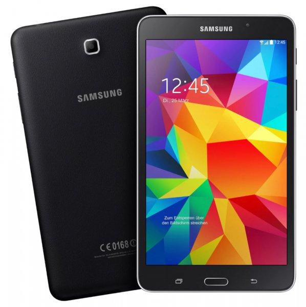 Samsung Galaxy Tab 4 - 8GB