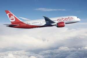 Air Berlin - Super Sunday: Mallorca und Ibiza ab 39 €