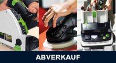 Festool Abverkauf bei www.werkzeugstore24.de