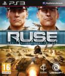 R.U.S.E. (PS3) für ~ 15,13 € und Xbox 360-Version für ~ 18,65 € inkl. Versand