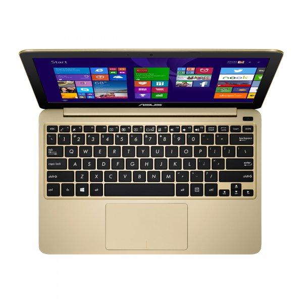 """[NBB] Asus F205TA-FD0066TS Notebook 11,6"""" / Intel Atom Z3735 / 2GB / 32GB eMMC /"""
