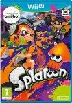 [amazon.co.uk] Splatoon [Wii U] für 26,47€ inkl. Versand *Update jetzt nur noch 24,92€*