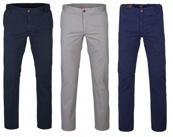 [Ebay] DOCKERS Khaki Slim Tapered Hose Herren Chinohose verschiedene Modelle