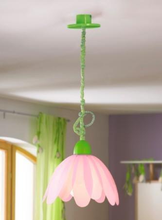 [babymarkt.de] HABA Deckenlampe Gänseblümchen 7566 für 36,66€ (versandkostenfrei) statt ca. 58€