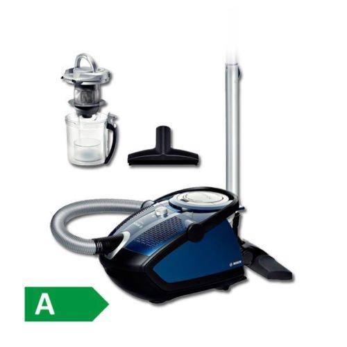 Bosch BGS6ALL Roxx'x €169,00 Geliefert