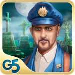[Amazon App Shop] Letters from Nowhere (Full) (Android & iOS)