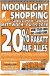[Globus Gensingen] 20% --> Bosch Schleifroller PRR250 72,16 Euro über Bauhaus Tiefpreisgarantie