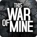 [DRM free/ Android] This War of Mine für 2.49€ @ gamesrepublic
